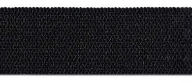 Wholesale Smooth elast tape soft