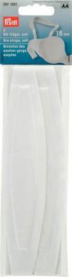 Wholesale Bra straps soft
