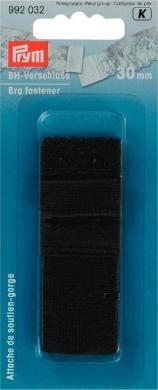 BH-Verschluß 30 mm