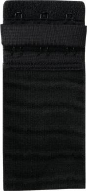 Wholesale Bra fastener 50mm