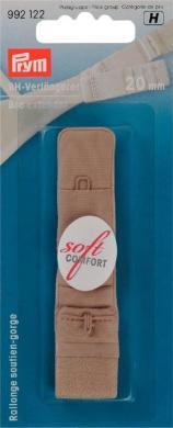 Großhandel BH-Verlängerer 'soft comfort'