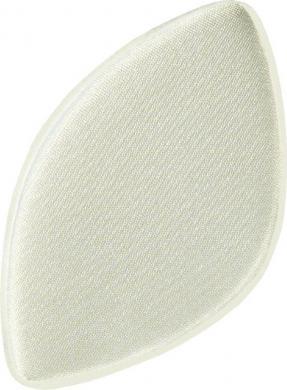 Großhandel Push-up pads M - L weiß