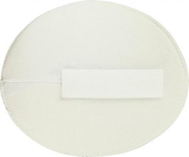 Wholesale Should.pad raglan hook&loop M-L