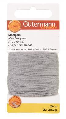 Wholesale Darning Thread Cotton Col.9240