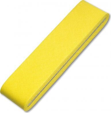 Großhandel Baumwoll-Schrägband gefalzt 60/30mm Coupon