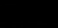 Leinenzwirn Sternchen SB 2x20m Col.7202 schwarz
