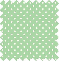Großhandel Fabric SL/286