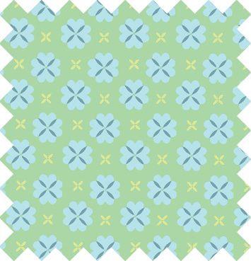 Großhandel Fabric SL/288