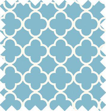 Fabric SL/292