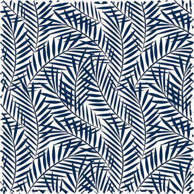 Großhandel Fabric B/361