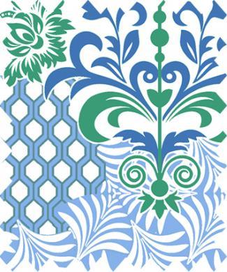 Wholesale Fabric U/295