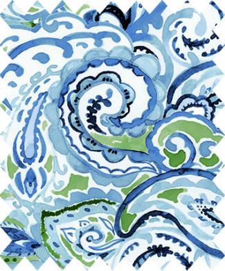 Fabric U/298