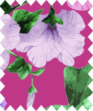 Wholesale Fabric CM/310