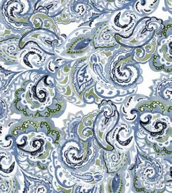 Großhandel Fabric J3/298