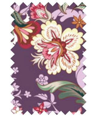 Fabric SOH/683