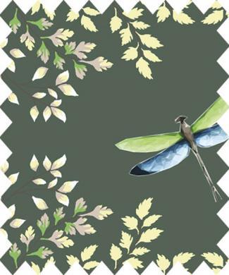 Fabric NB/851