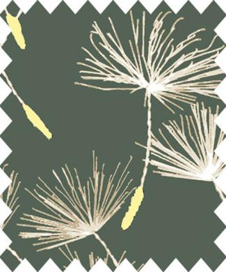 Fabric NB/856