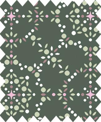 Fabric NB/855