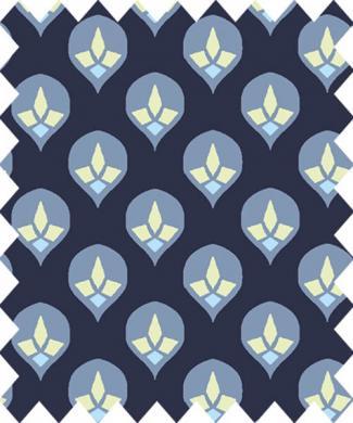Fabric NB/852