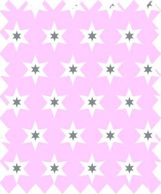 Großhandel SB Fabric LI/792
