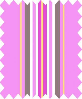 Großhandel SB Fabric PF/269