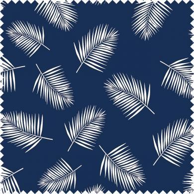 SB Fabric B / 364