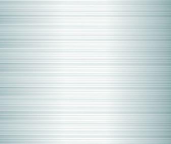 Transparent thread Ø 0.25 mm 50 m