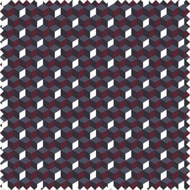 Großhandel Fabric F1/Karima