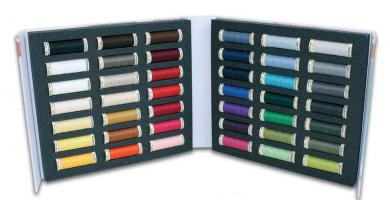 Wholesale Sewing Thread Notebook small