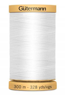C Ne 40 300m Baumwolle