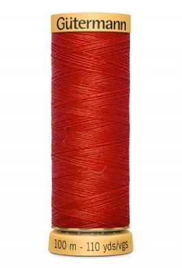 Großhandel C Ne 50 100m Baumwolle
