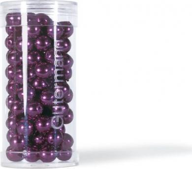 Renaissance Beads 6mm