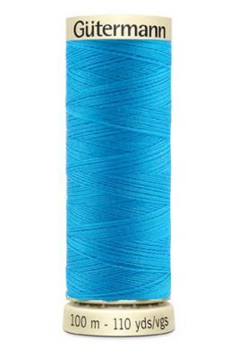 Sew-all Thread 100 m