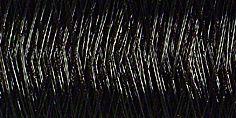 Wholesale Transparent Thread 200 m, 2 shades, smoke (755)