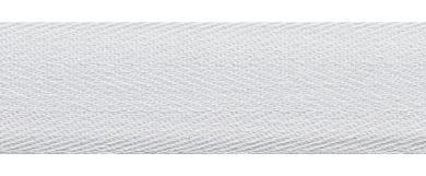Baumwoll-Nahtband 40mm