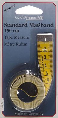 Großhandel Maßband 150cm 19mm SB