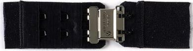 BH-Verschluß magnetisch 20mm silber