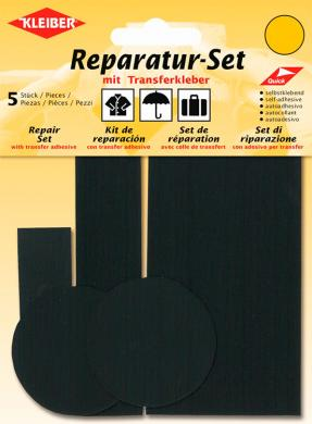 Großhandel Reparatur-Set Nylon