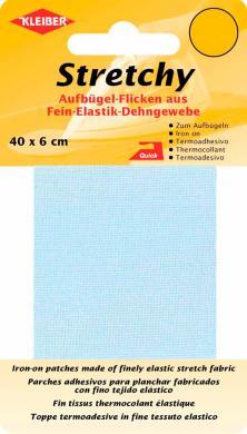 Stretchy-Bügel-Flicken 259