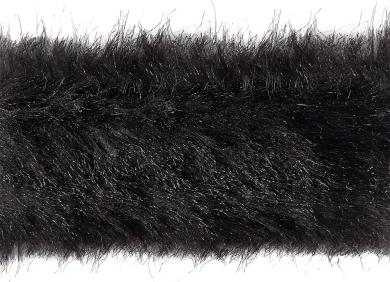 Wholesale Faux Fur Trim Fox 5Cm