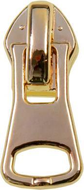 Spiral Schieber, farbig 10St. 170