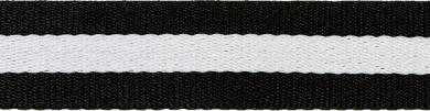 Wholesale Webbing 30mm striped