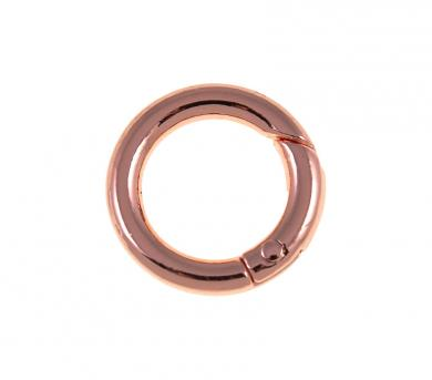 Wholesale bag ring rose