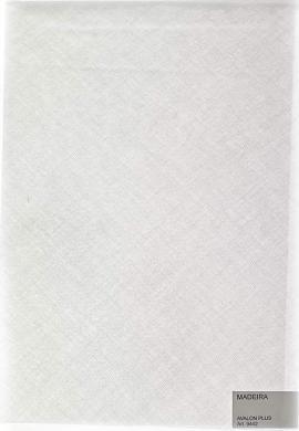 Großhandel Avalon Plus wasserlöslicher Vlies-Stoff 30cm