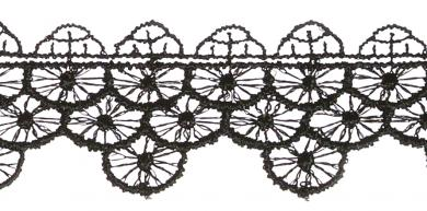 Wholesale Lace 32mm