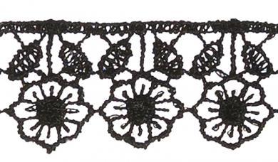 Wholesale Lace 20mm