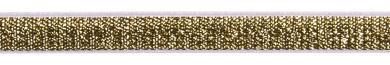 Elastisches Band 10mm