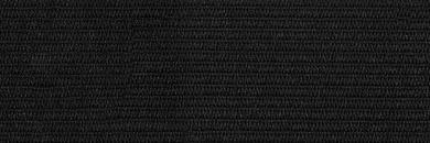 Gummiband 30mm schwarz 10m