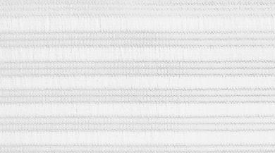 Großhandel Nahtbahnenband 50mm weiß