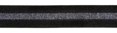 Wholesale Belt Ribbon